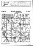 Map Image 011, Rice County 2001